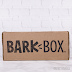 Subscription Spotlight - BarkBox October 2017