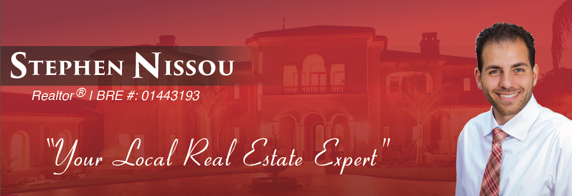 Nissou Realty Group