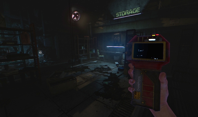 SOMA Free Download PC Games