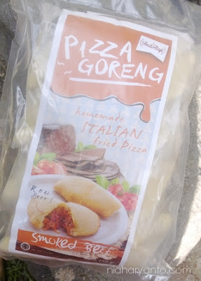pizza-goreng10