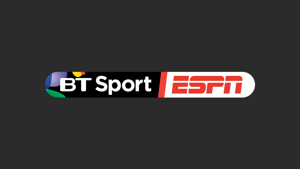 Nonton Live Streaming BT Sport ESPN HD