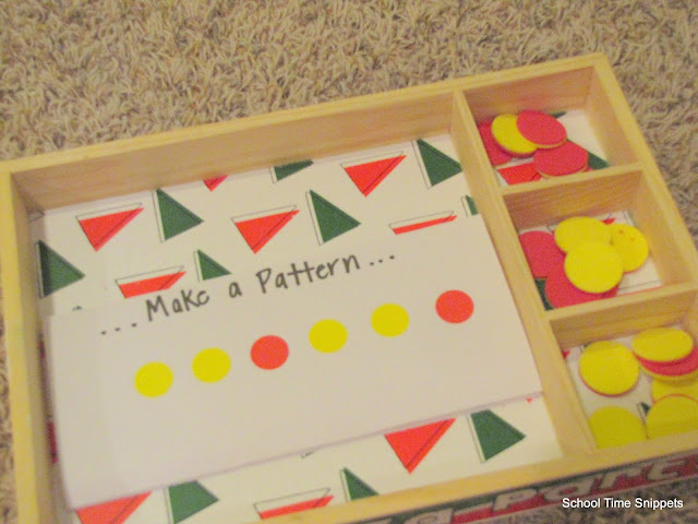 Letter H Toddler Activities