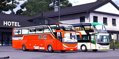 Traffic pantura v2