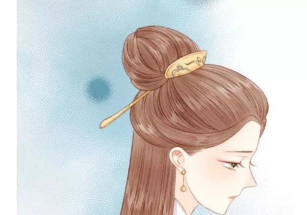 Nàng Phi Cửu Khanh - Thần Y Kiều Nữ chap 30 - Trang 7
