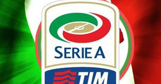 Live Streaming of the Top Score Assists of the Italian ...