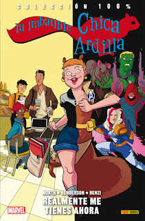 http://www.nuevavalquirias.com/la-imbatible-chica-ardilla-comic-comprar.html
