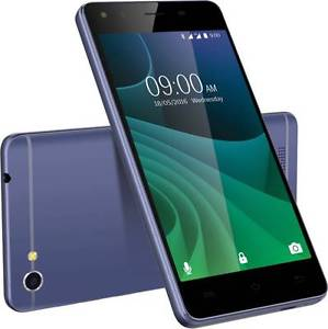 Firmware Lava A77 Backup CM2 [Tested File]