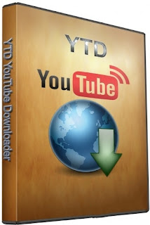 Youtube Downloader YTD Pro 4 Full Version with Serial KeY ...