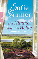 http://leseglueck.blogspot.de/2013/05/der-himmel-uber-der-heide.html