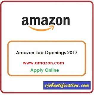 Amazon Fresher Openings Data Associate jobs in Chennai Apply Online