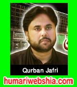 http://www.humariwebshia.com/p/qurban-jafri-dhamaal.html