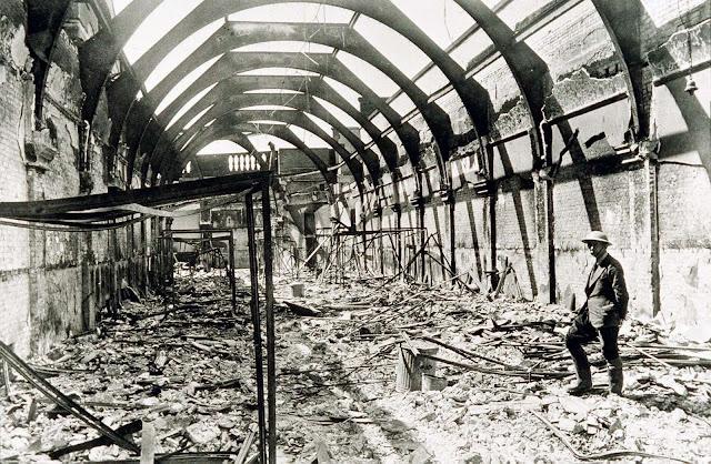Liverpool Museum 15 May 1941 worldwartwo.filminspector.com