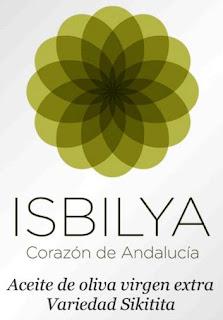 http://isbilya.com/es/