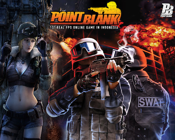 gemscool point blank download client