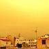 Καλλιάνος: Το Σαββατοκύριακο «μετακομίζει» η Σαχάρα στην Ελλάδα