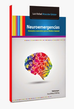 Neuroemergencias