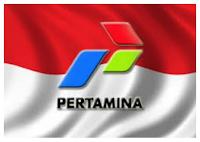 Lowongan Kerja PT. Pertamina (Persero) Paling Baru Bulan Oktober 2016