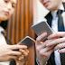 ¿Qué tendencias en smartphones marcarán el 2018?