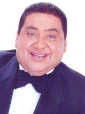 """""""علاء ولى الدين """"فنان رحل سريعاً وترك أعماله بصمة في تاريخ الكوميديا"""