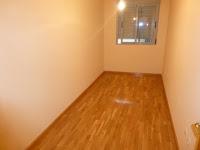 piso en venta av de casalduch castellon dormitorio