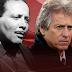 É URGENTE o regresso de Jorge Jesus! Respeitar a História do Benfica!