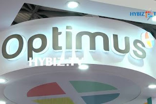 Optimus Drugs Pvt. Ltd Walk In Interview For Freshers & Experienced- B.Sc, M.Sc at 23 June