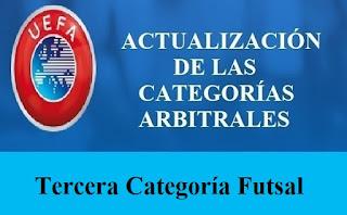 arbitros-futbol-uefa1