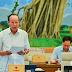 Việt Nam quyết 'không để hình thành tổ chức chính trị đối lập'