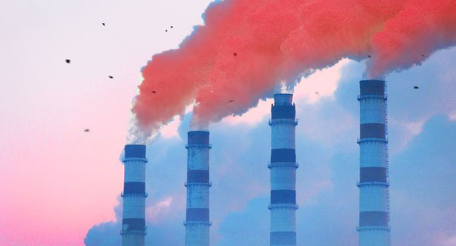 Francia acoge cumbre One Planet sobre lucha contra cambio climático