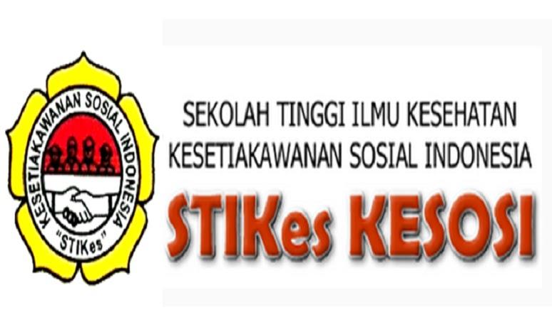 PENERIMAAN MAHASISWA BARU (STIKES KESOSI) SEKOLAH TINGGI ILMU KESEHATAN KESETIAKAWANAN SOSIAL INDONESIA