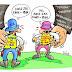 Κουμπούρια και... κουμπούρες - Τρικυμία στην κυβέρνηση μετά την ένοπλη είσοδο Σαββίδη στο γήπεδο