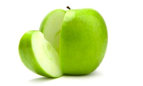 [TIPS] Epal Hijau Atau Epal Merah, Yang Mana Satu Lebih Baik..?