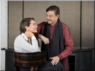 sonakshi-emerging-role-model-shatrughan-sinha
