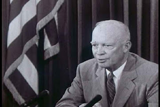 David Eisenhower failtwosuccess.blogspot.com
