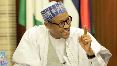 Facebook Exposes FG, APC As The Real Enemies Of Nigeria..PDP
