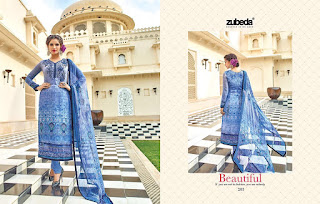 SIMRAN ZUBEDA SUITS WHOLESALER LOWEST PRICE SURAT GUJARAT