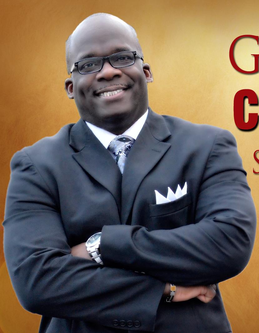 Pastor Clemon Chapell Jr., 219-845-8059 SonRise Baptist Church 2301 Fairbanks Street Gary Indiana 46406
