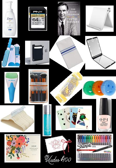 Gift Guide: Amazon Prime
