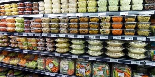 işlnemiş gıdalar kanser, kansere neden olan işlnemiş gıdalar,