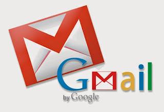 Cara Membuat Email Gmail Lewat Hp