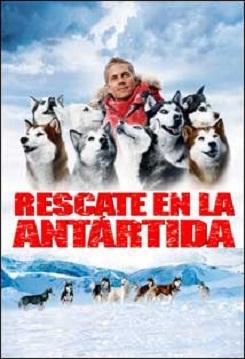 Cinema Total 12 Ver Bajo Cero Rescate En La Antartida Eight Below 2006 Online Latino Espanol Vk
