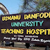 5000 needs heart surgeries in Sokoto, Kebbi and Zamfara