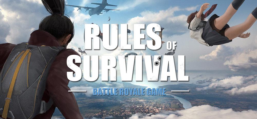 Pubg Intel Hd Graphics 4600: Spesifikasi Pc Untuk Memainkan Game Rules Of Survival (ROS