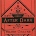 After Dark by Wilkie Collins pdf book download and read