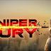 Sniper Fury v2.6.0d Apk [MOD]
