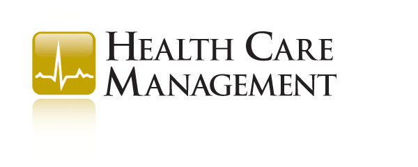 Health care management in Nepal