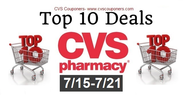 http://www.cvscouponers.com/2018/07/top-10-coupon-deals-at-cvs-715-721.html