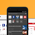 Download Opera for Android 46 with Night Mode, Themes, QR code Scanner and more
