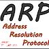Protocol ARP : Pengertian, Fungsi Dan Kinerjanya Didalam Jaringan