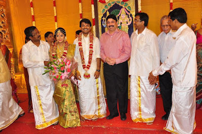 Raj-TV-Family-Marriage-Stills-5